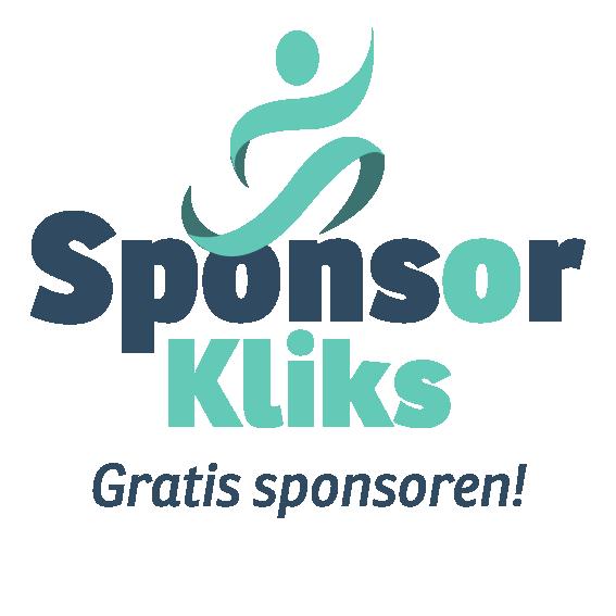 sponsorkliks_nl_blue_vertical-01