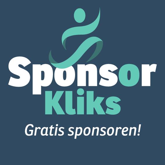 sponsorkliks_nl_blue_vertical-dark-01
